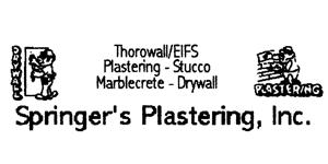 springers_plaster