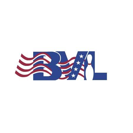 BVL Donation