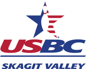 Skagit Valley USBC Logo